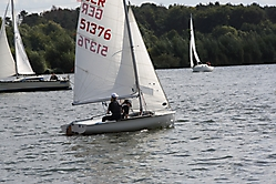 2020_09_06-Yardstick-Regatta