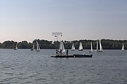 2021-09-05 2. Yardstick-Regatta